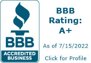 Charlie's Security BBB Business Review