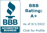 Click for the BBB Business Review of this Property Management in Edmonton AB