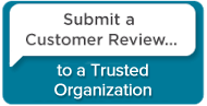 SEO North BBB Business Review