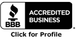 Click for the BBB Business Review of this Accountants in Edmonton AB
