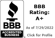 Hibco Construction BBB Business Review
