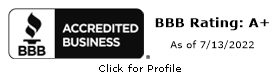 Definite Image Productions Inc. BBB Business Review