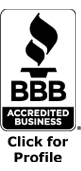 780 Kennels BBB Business Review