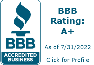 The Rain Man Irrigation & Plumbing BBB Business Review