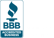 Click for the BBB Business Review of this Cleaning Services in Edmonton AB