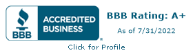 Westerly Homes Ltd BBB Business Review